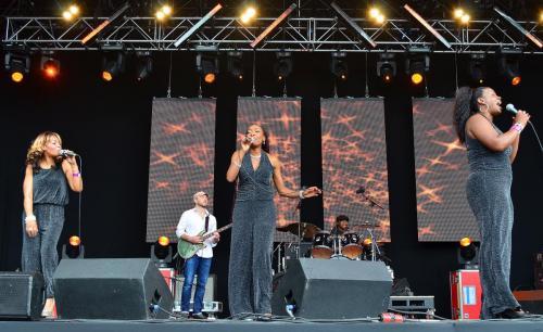 Andrea Baldini Live 7